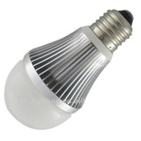 led bulbs 3w