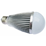 led bulbs 9w
